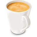 VISER® Catering - Jacobs Kaffee Kaffee