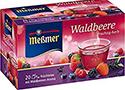 VISER® Catering - Waldrucht Tee