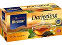 VISER® Catering - Darjeeling Tee
