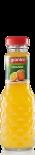 VISER® Catering - Granini Orange 0,2L