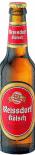 VISER® Catering - Reissdorf Kölsch 0,33 L