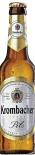 VISER® Catering - Krombacher Pils 0,33 L
