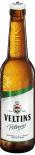 VISER® Catering - Veltins Pilsener 0,33 L