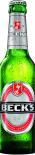 VISER® Catering - Becks Pils 0,33 L