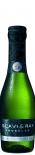 VISER® Catering - Prosecco Scavi & Ray 0,2 L