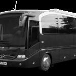 VISER® VIP Service Rheinland