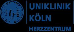 Herzzentrum Uni Kliniken Köln