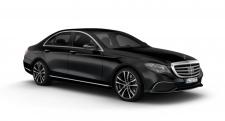 VISER® Mercedes-Benz E-Klasse